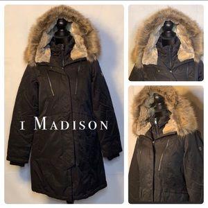 1 Madison